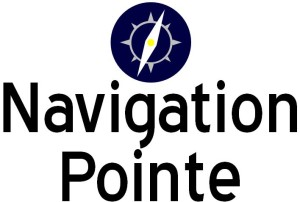 Small Logo + Name Image